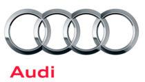 Reparaciones con Audi en Granada