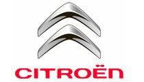 Reparaciones con Citroën en Granada