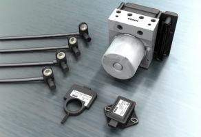 Reparación de ABS/ESP en Granada | Imporauto