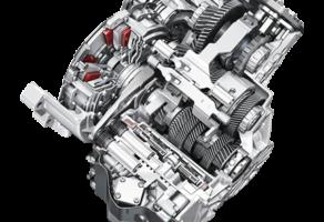 Reparar problemas de Mecánica del Motor en Granada | Imporauto