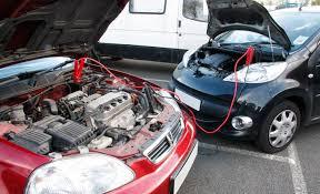 bateria-coche-imporauto