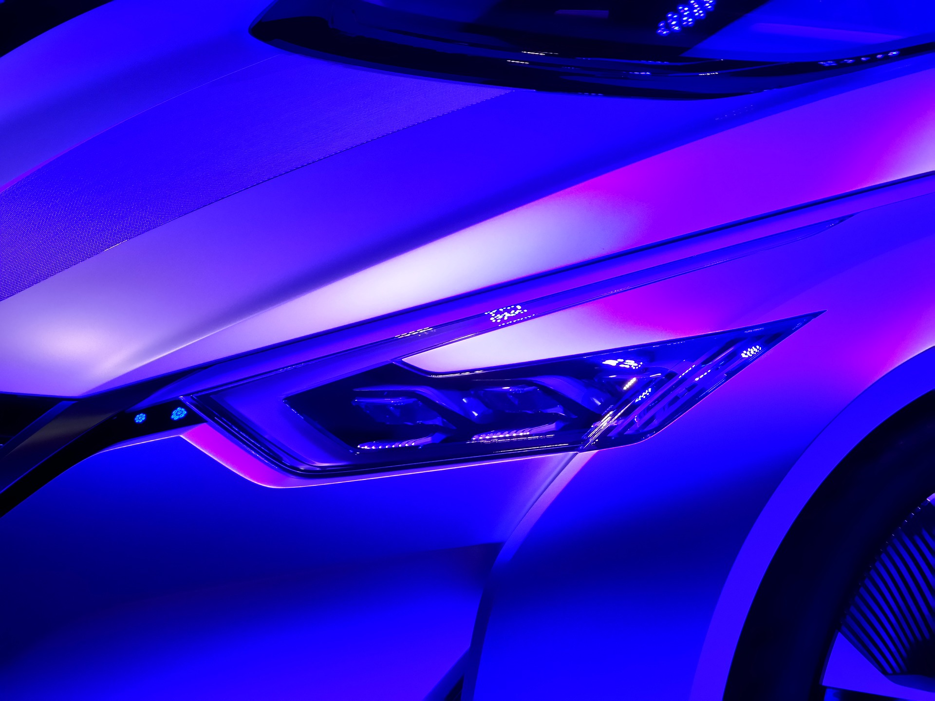 Cortana en Nissan