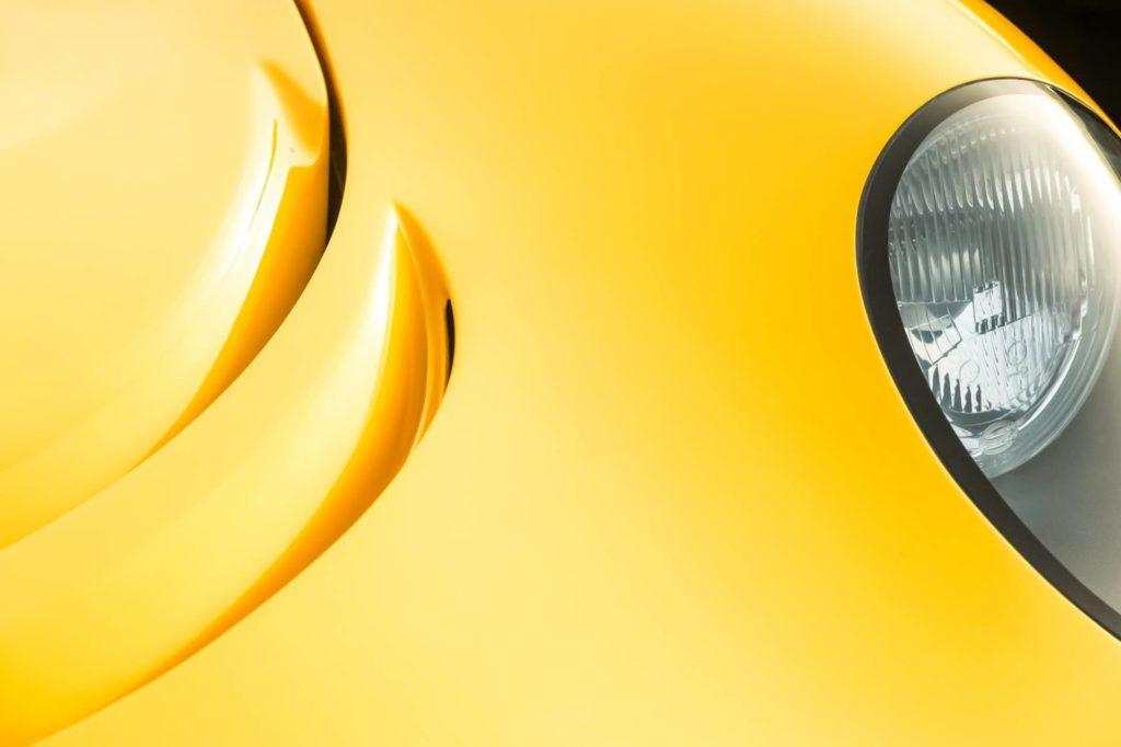 La personalización de vehículos y el tuning - Blog Automóviles en Granada