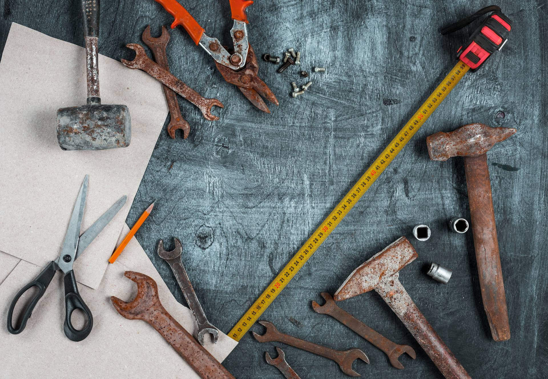 Como aumentar la clientela de un taller mecanico