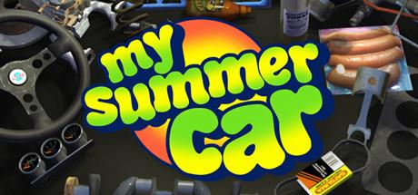 My Summer Car, el juego más difícil - Blog Mecánica y Automoción