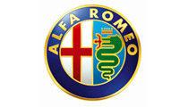 alfaromeo e1524481589172