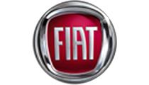 Reparacion Fiat