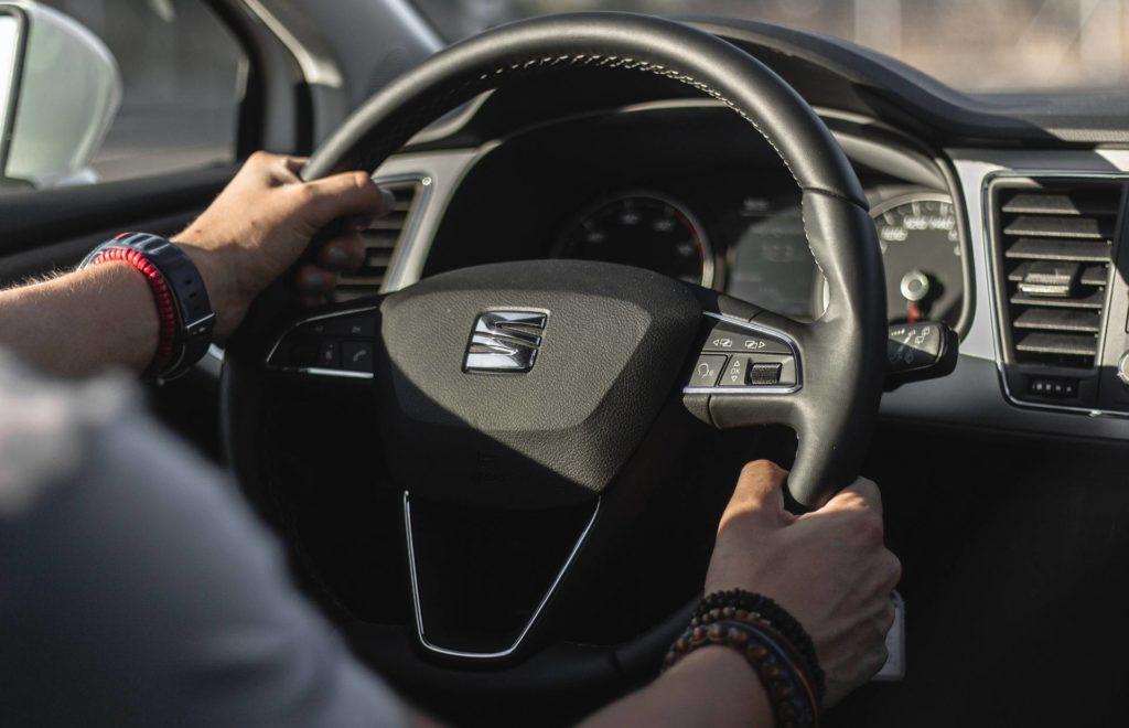 Los coches más vendidos en España - Noticias coches
