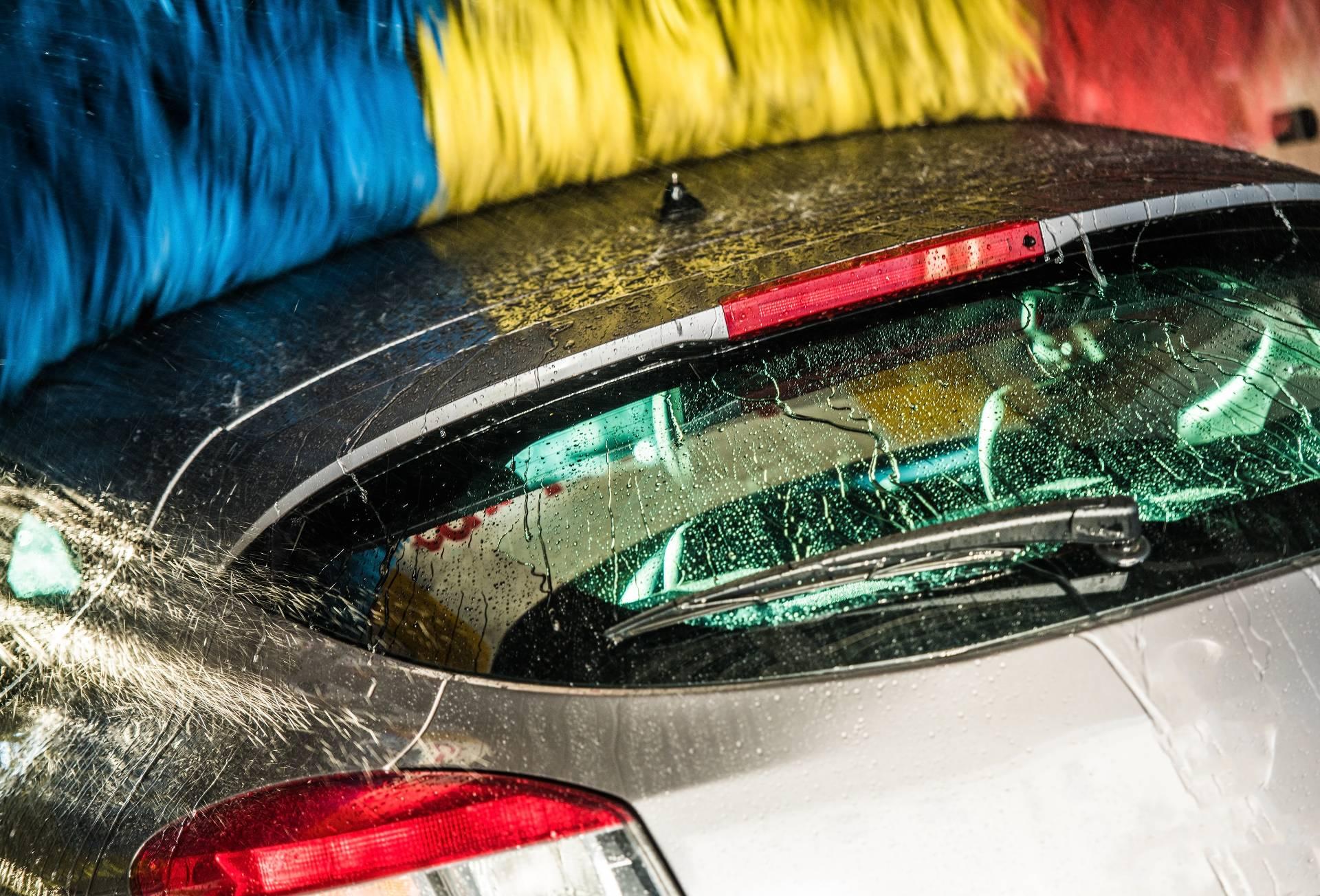 4 Recomendaciones para comprar un coche barato y fiable - Mantenimiento