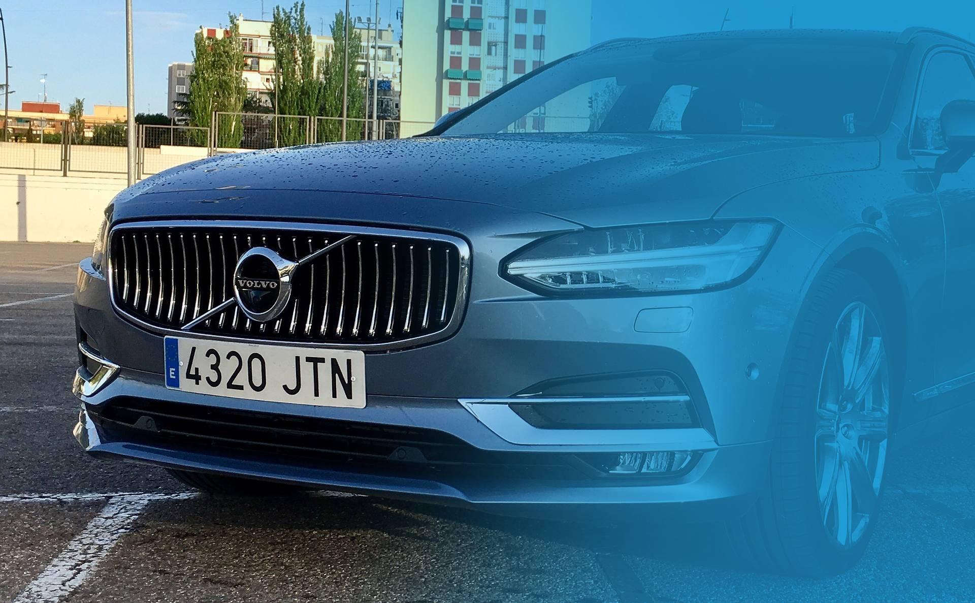 Reparación Caja de Cambios Volvo - Reparaciones Realizadas 2