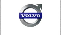 Volvo 1 210x120 1